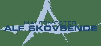 Malermester Alf Skovsende